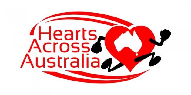 Hearts-Across-Australia_Final-_10112014